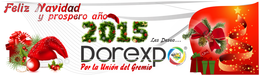 Feliz Navidad y Prospero Año 2015